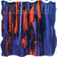 busdriver_ragged