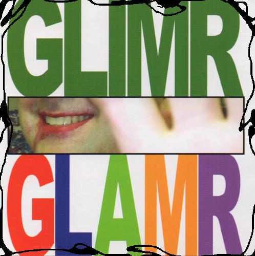glimr_glamr